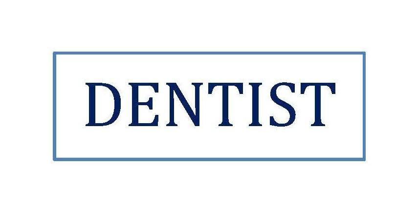 dentist-sign-e1307085236340.jpg