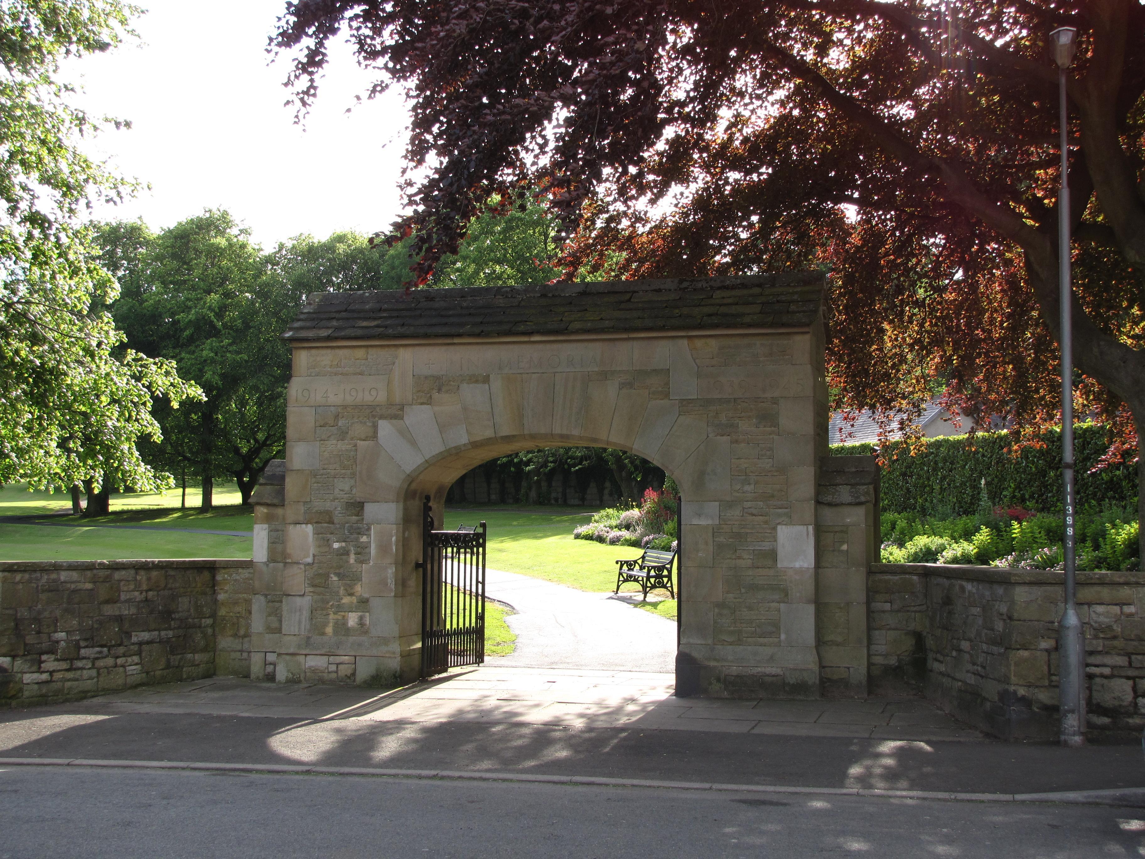 Memorial Arch.jpg