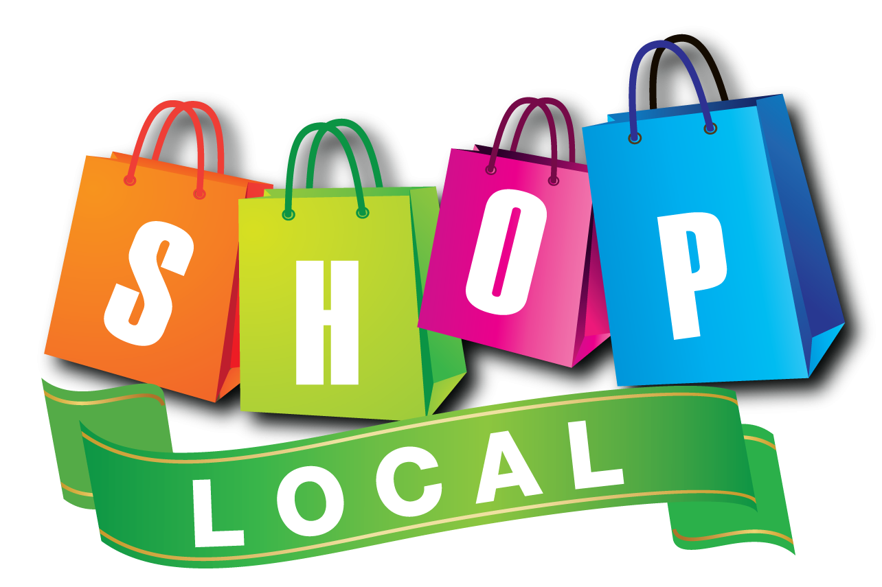 Shop-Local-Logo.png